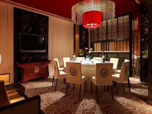 Lingwu Days Inn Zhongyin - More photos