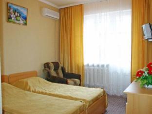 Россия, Сочи город городской округ, Шарм (Sharm) отель Стандарт.