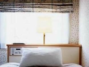 hotel Hiroshima Rich Hotel Namikidori