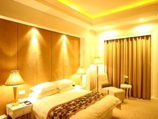 Ningbo Jin Xuan Grand Hotel - More photos