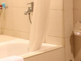 Riviera Mansion Hotel Manila - Guest Room
