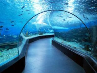 Riviera Mansion Hotel Manila - Manila Ocean Park