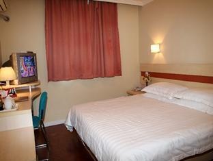 Shindom Inn Hong Qiao - Room type photo