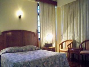 TM Resort Langkawi - Room type photo