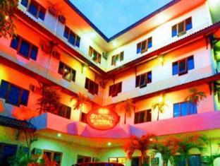 Foto Hotel Menteng 1, Jakarta, Indonesia