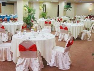 Photo of Hotel Menteng 1, Jakarta, Indonesia