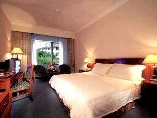 New Garden Hotel Jin Jiang - Room type photo