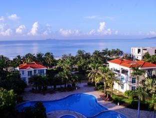 Sanya Huayuan Hot Spring Seaview Resort - More photos