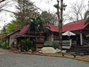 The Old Palace Resort 旧皇宫度假村酒店