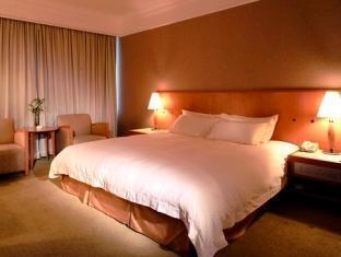 Tian Cheng Hotel Jin Jiang - Room type photo