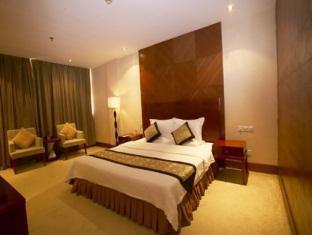 Xin Da Zhou Hotel - Room type photo