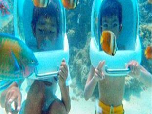 Boracay White Blue Diving Service Inc Resort - More photos