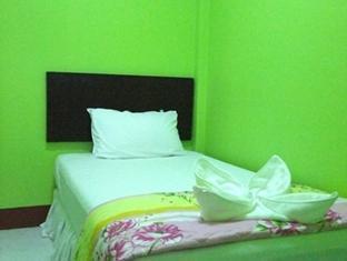 sp guesthouse & tour