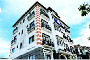 New Orleans Auberge - Hotels and Accommodation in Philippines, Asia