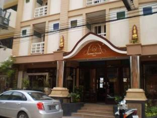 Samui Ocean Hotel
