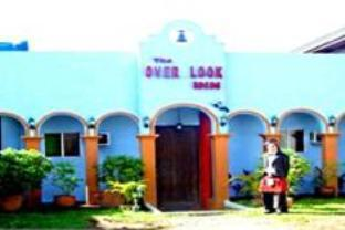 The Over Look Inn