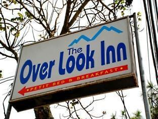 The Over Look Inn - More photos