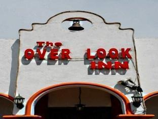 The Over Look Inn - More photos