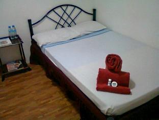 The Over Look Inn - Room type photo