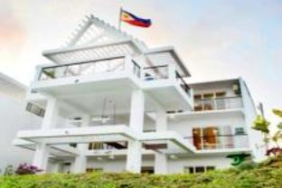 The Windy Ridge Hotel - Hotels and Accommodation in Philippines, Asia