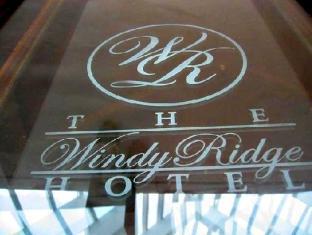 The Windy Ridge Hotel - More photos
