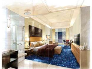 Courtyard by Marriott Hotel Suzhou - Room type photo