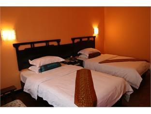 Yangshuo Magnolia Hotel - Room type photo
