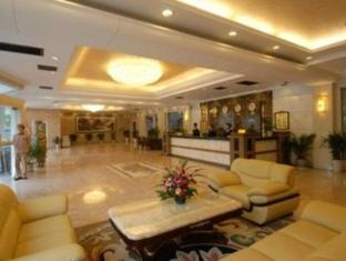 Yangshuo New Century Hotel (VIP Building) - More photos