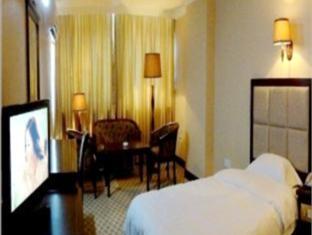 Zelin Beihai Hotel - Room type photo