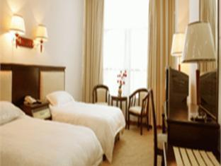 Zelin Nanning Hotel - Room type photo