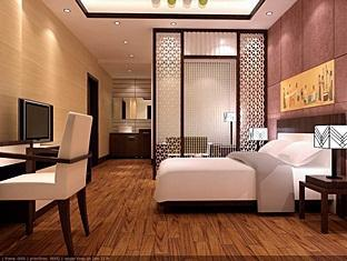 Zelin Nanning Hotel - More photos