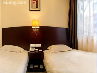 Guilin Homeland Riverview Hotel - Room type photo