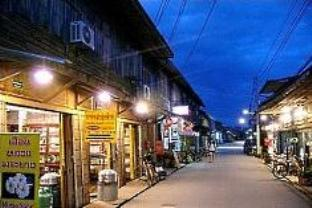 Heon Luang Prabang Home Stay - Hotels and Accommodation in Thailand, Asia