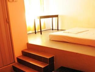Saramo Hostel Kuching Kuching - Guest Room