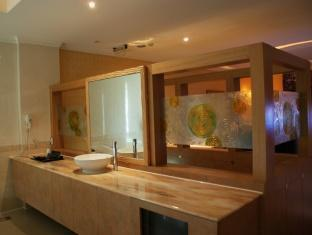 Oh Ya Boutique Motel Douliou - More photos