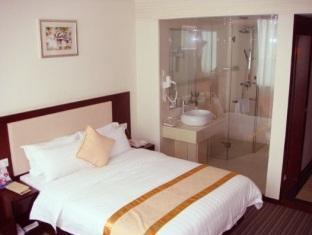 Shenzhen Chanel Palace Hotel - Room type photo