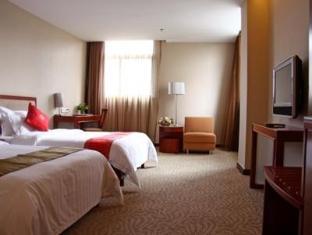 Xiamen Fairy Land Hotel - More photos