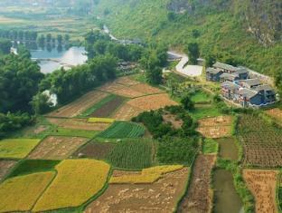 Yangshuo Dragon River Retreat Hotel - More photos