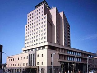 hotel Hotel Mielparque Nagoya