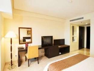 foto2penginapan-Grand_Asia_Hotel