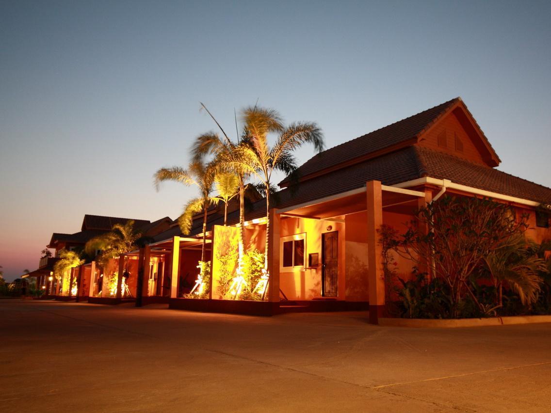 Hotell Sweet Love Inn i , Pattaya. Klicka för att läsa mer och skicka bokningsförfrågan