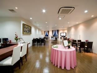 hotel Hotel Kanazawa