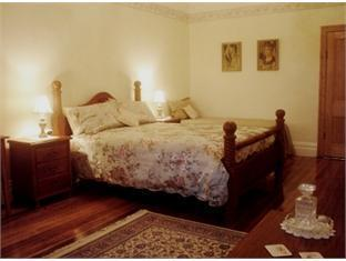 Huonville Guesthouse - Room type photo