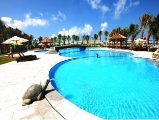 Longxing Seaview Hotel - More photos