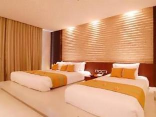 The Zign Premium Villa Pattaya - Terra Villa