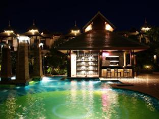The Zign Premium Villa Pattaya - Surroundings