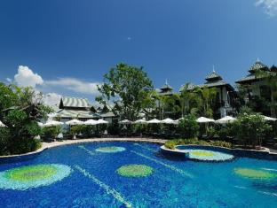 The Zign Premium Villa Pattaya - Swimming Pool