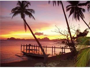 Dolarog Beach Resort - More photos