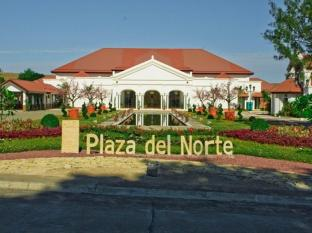 Plaza Del Norte Hotel and Convention Center Laoag - Wyposażenie
