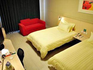 Jinjiang Inn (Liudu Bridge) - Room type photo